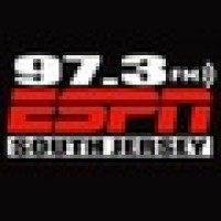 ESPN South Jersey - WENJ-FM