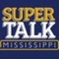 SuperTalk Mississippi 103.3 - WZKR-FM