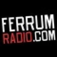 WVTF Public Radio - Radio IQ with BBC News - WFFC
