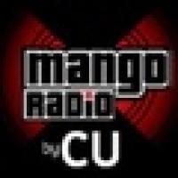 Mango Radio Urban