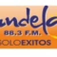 Candela Stereo 88.3