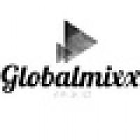 Globalmixxradio