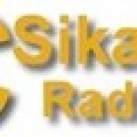 Sikapa Radio