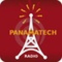 PANAMATECH INTERNET RADIO