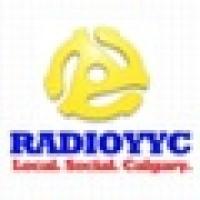 RADIOYYC