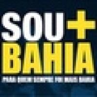 Radio Sou+Bahia