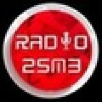 Radio 2sm3