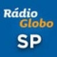 Rádio Globo (São Paulo)