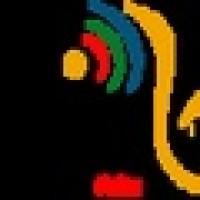 ZJB - Radio Montserrat