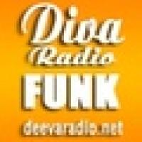 Diva Funk Radio