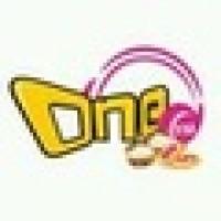 One FM - Johor