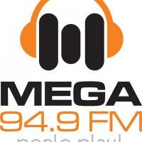 Mega 94.9 - XHTVH