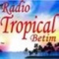 Rádio Tropical Betim