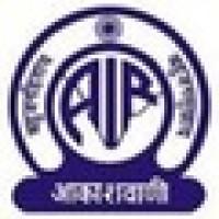 All India Radio West Service - AIR Godhra