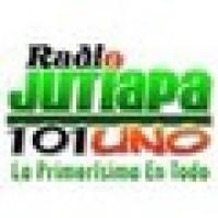 Radio Jutiapa 101 UNO