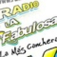 Radio La Fabulosa 105.1 FM