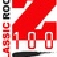 Z 100 - KZOQ-FM