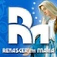 Web Rádio Louvar