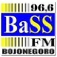Radio Bass FM 96.6