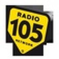Radio 105 - 105 House