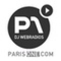 Paris One DJ Radio - Deeper