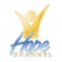 Hope Channel Radio