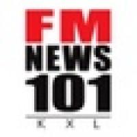 FM News 101 - KXL