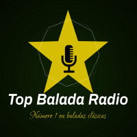 Top Balada Radio