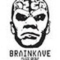 Brain Kave Radio