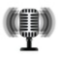 Purple Heart Radio