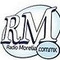 RM Radio Cristiana