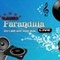 Radio Farandula Live