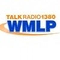 Talk Radio 1380 - WMLP