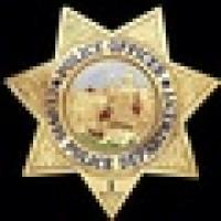 Clovis Police Dispatch