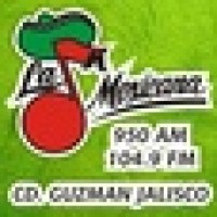 La Mexicana - XHMEX