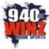 940 The Sports Animal - WINZ