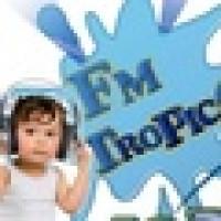 La Tropico FM 103.9