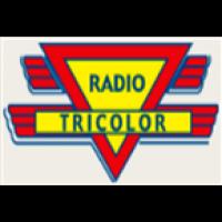 Tricolor 97.7