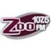 Zoo 107.5 FM - KENR
