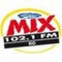 Mix Rio FM (Rio de Janeiro)