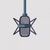 Radio Stereo Azul