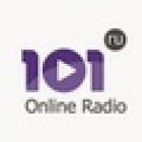 101.RU - AvtoRadio Music