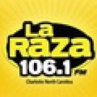 La Raza - WOLS