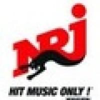 NRJ Reggae