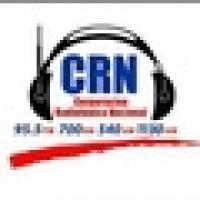 POPULAR 95.5 FM
