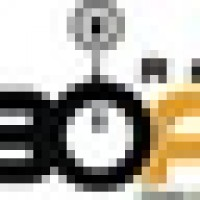 Rádio 930 AM