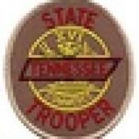 Tennessee Highway Patrol   Jackson Dist 8