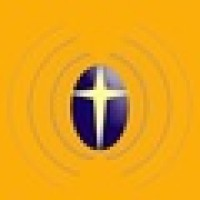 Annunciation Radio - WNOC