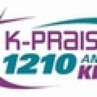 K-Praise - KPRZ