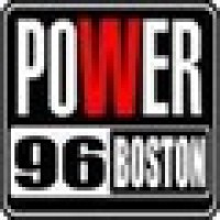 Power 96 Boston